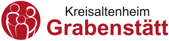 Logo Kreisaltenheim Grabenstätt