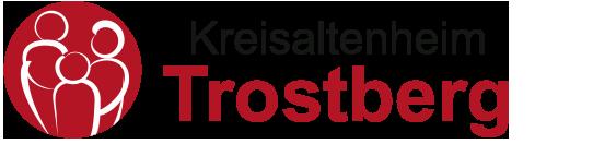Logo Kreisaltenheim Trostberg